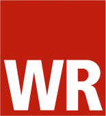 Gedruckte WR Iserlohn inkl. WR Plus
